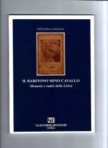 Libro Mino Cavallo018