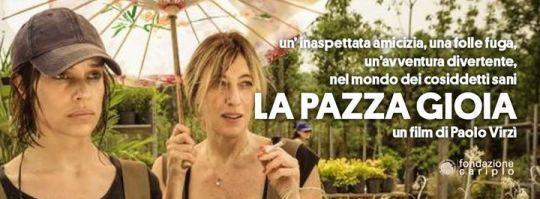 la_pazza_gioia_di_paolo_virzi_dal_19_aprile-1459223769